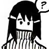Qt75Rx1's avatar