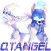 QTAngelAJ's avatar