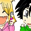 qtchalele's avatar