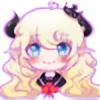QTCherie's avatar