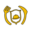 QTcomics's avatar