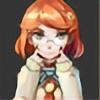 qtdluvhdu's avatar
