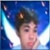 qtdudzz's avatar