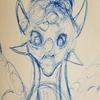 QTheDragon's avatar