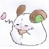 Qtie4U's avatar