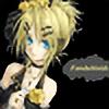 QtieCakie's avatar