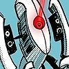 QtippyWasTaken's avatar