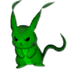 QTK's avatar
