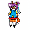 qtkidz01's avatar