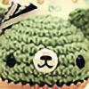 QTMark01's avatar