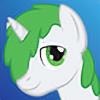 QTMarx's avatar