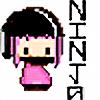 QtNinja's avatar