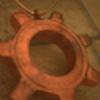 Qtoken's avatar