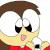 QToons's avatar