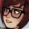 QTori's avatar