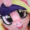 qtpony's avatar