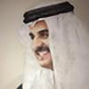 QTR's avatar