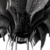 QTroubadour's avatar