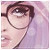 qtsie's avatar