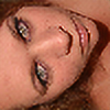qtwendy's avatar
