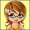 qtypie's avatar
