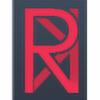 Qu1de's avatar