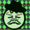 Qu1res's avatar