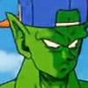 QuaaludeJohnson's avatar