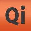quabisi's avatar