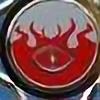 Quack14's avatar