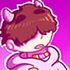 quackadoodlepoobums's avatar