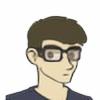 QuackafART's avatar