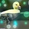 Quackasaurus's avatar
