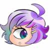 Quackawanna's avatar