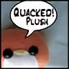 quacked's avatar