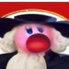 QuackerDucksGuy's avatar