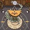 Quackermelonn's avatar
