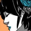 QuackGhost's avatar