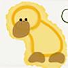 QuackGoDuck's avatar
