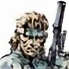 Quackjack's avatar