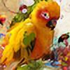 quackly's avatar