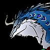 QuackMaster451's avatar