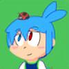 QuackNSnack's avatar