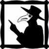 QuacksalverFrame's avatar