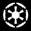 quacky112's avatar