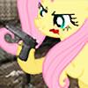 QuackyAzure's avatar