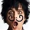 quackyzilla123's avatar