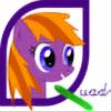 Quad-Rund's avatar