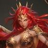 quadallae's avatar