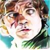 Quadcabbage's avatar